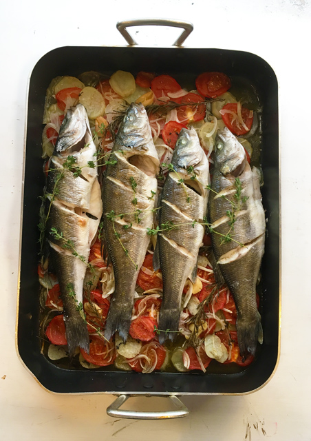 baked-sea-bass-sm