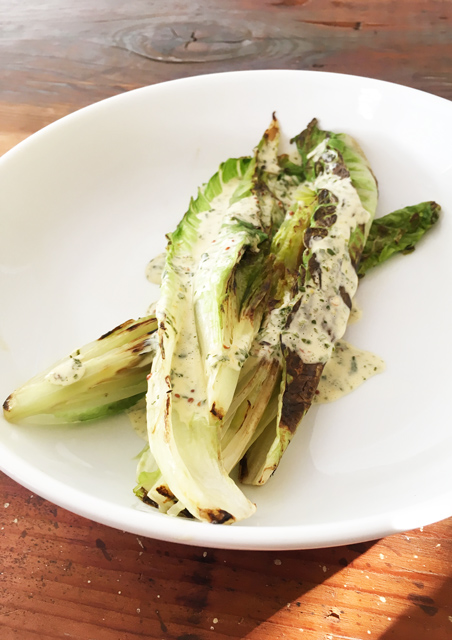 grilled-romaine-hearts-sm